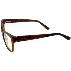 GUESS MARCIANO GM0260-050-53 EYEGLASSES